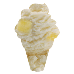 coconut-pineapple-ice-cream
