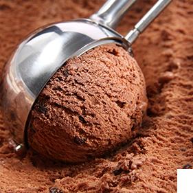 thrifty-ice-cream